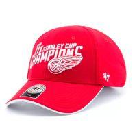 Бейсболка 47 NHL Stanley Cup
