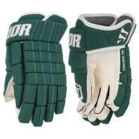 Хоккейные перчатки Warrior Remix