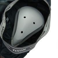 Хоккейное белье (шорты) HOCKEY STYLE TIXON Sr