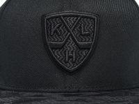 Бейсболка Atributika & Club КХЛ