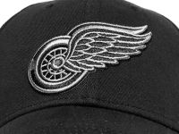 Бейсболка Atributika & Club NHL Detroit Red Wings