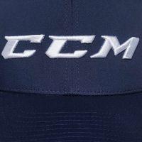 Бейсболка ССМ Team Flexfit Cap