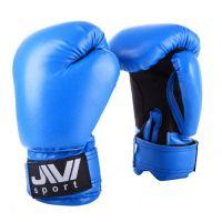 Перчатки боксерские E023 6 OZ