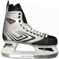 Коньки хоккейные CCM VECTOR 2.0 SR