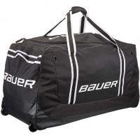 Сумка Bauer 650 Roll S