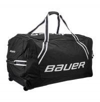 Сумка Bauer 850 Roll L