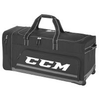 """Хоккейная сумка ССМ C270 WHEEL 36"""" roll"""