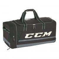 """Хоккейная сумка на колёсах CCM 260 Wheel 40"""""""