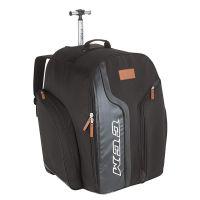 """Хоккейная сумка-рюкзак CCM С290 17"""" roll"""
