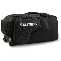 Хоккейная сумка Salming 230L Sr