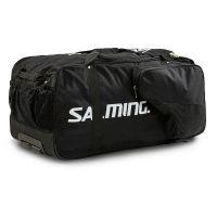 Сумка Salming 230L Sr