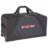 "Хоккейная сумка ССМ R100 roll 33"""
