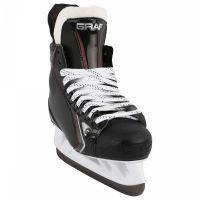Коньки хоккейные Graf PeakSpeed PK7700 Sr