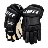 Хоккейные перчатки Bauer Supreme 150 Yth