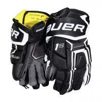 Перчатки Bauer Supreme 1S S17 yth