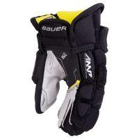 Хоккейные перчатки Bauer Supreme 2S Jr