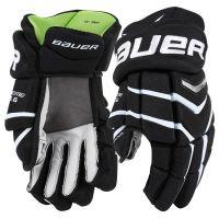 Хоккейные перчатки Bauer Supreme ONE.6 Jr