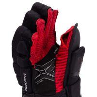Хоккейные перчатки Bauer Vapor X2.9 Jr