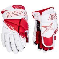 Хоккейные перчатки Bauer Vapor X2.9 Sr