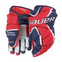 Хоккейные перчатки Bauer Vapor X:60 Pro Sr