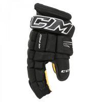 Хоккейные краги CCM 4R PRO Sr