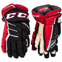 Хоккейные перчатки CCM JetSpeed FT1 Sr