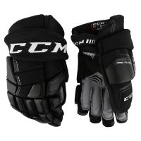 Перчатки CCM QLT 290 Sr