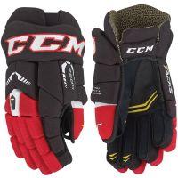 Хоккейные перчатки CCM Tacks 4052 Jr