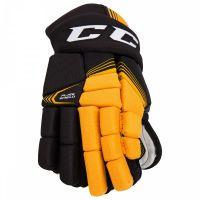 Хоккейные перчатки CCM Tacks 5092 Sr