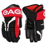Хоккейные перчатки Eagle Aero Pro Sr