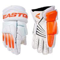 Хоккейные перчатки Easton Mako Sr