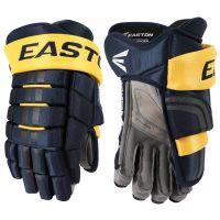 Хоккейные перчатки Easton Pro 10 Sr