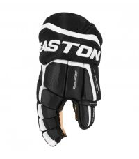 Перчатки Easton Stealth C9.0 Jr