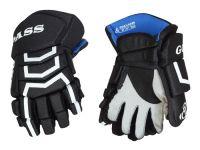 Перчатки GOAL&PASS G30 Yth