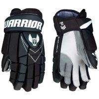 Хоккейные перчатки Warrior AK27 Sr