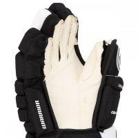 Хоккейные перчатки Warrior Alpha DX Pro Sr