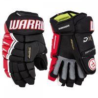 Хоккейные перчатки Warrior Alpha DX Sr