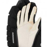 Хоккейные перчатки Warrior Alpha DX4 Sr