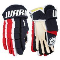 Хоккейные перчатки Warrior Dynasty AX3 Sr