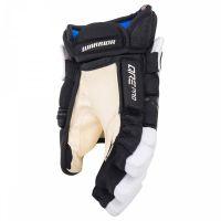 Хоккейные перчатки Warrior Covert QRE PRO Sr
