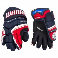 Перчатки Warrior Covert QRE Yth