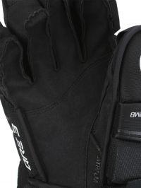 Перчатки Warrior Covert QRE3 Jr