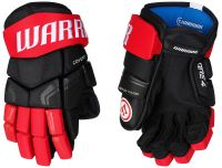 Хоккейные перчатки Warrior Covert QRE4 Jr