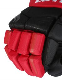 Перчатки Warrior Covert QRE4 Yth