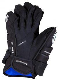 Хоккейные перчатки Warrior Covert QRL3 Sr