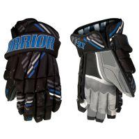 Хоккейные перчатки Warrior Eraser Pro