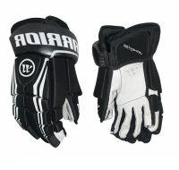 Хоккейные перчатки Warrior Esquire yth