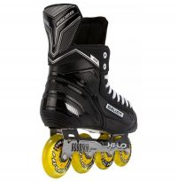 Хоккейные роликовые коньки Bauer RS Sr