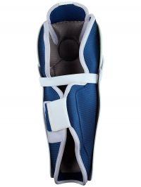 Хоккейные щитки Bauer Nexus N7000 Sr