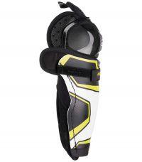 Хоккейные щитки Bauer Supreme 2S Pro Sr